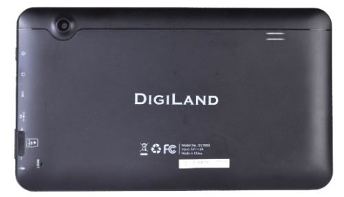 digiland_tablet_03